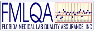 FLORIDA MEDICAL LAB QUALITY ASSURANCE, INC.